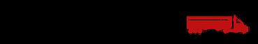 naperevoz.ru