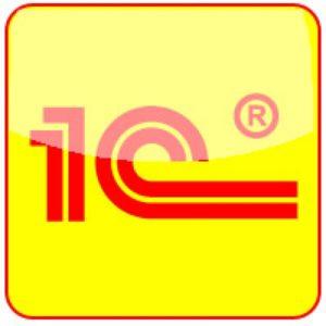 1 c управление перевозками