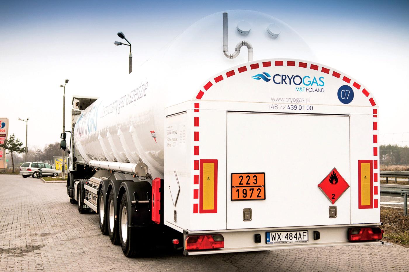 Знаки и обозначения для транспортных средств в типографии екатеринбурга