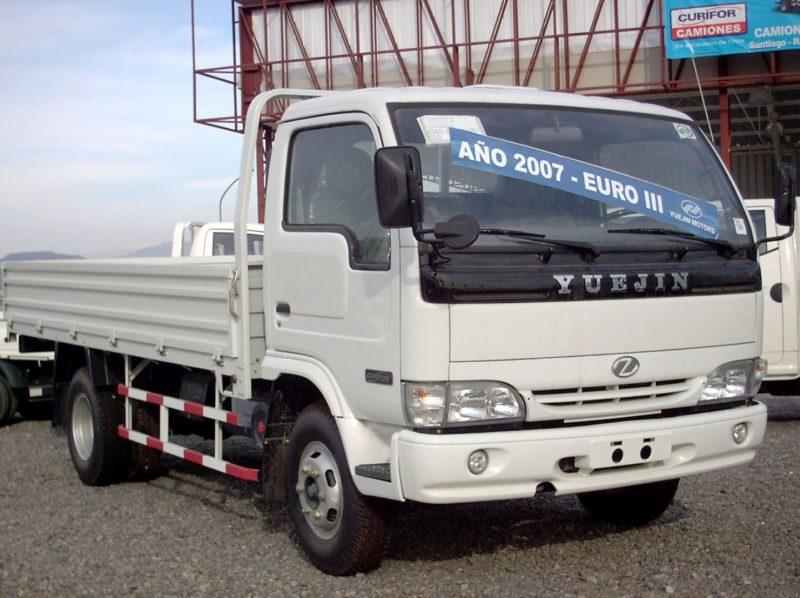1354884821_truck-auto.info_yuejin-nj1041_1