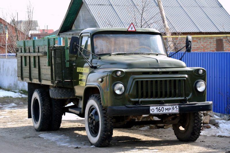 gaz-53-n1