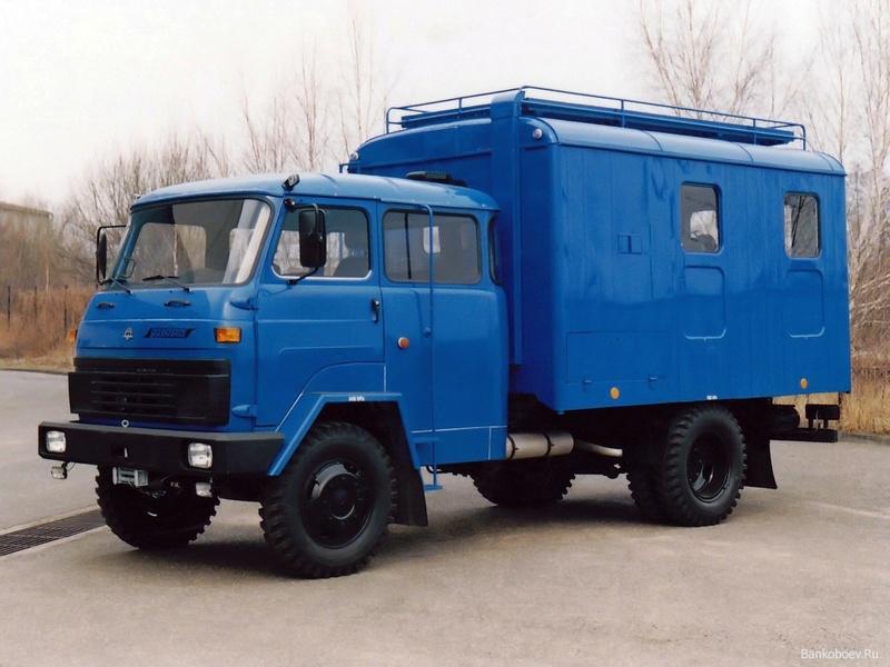 1361518185_truck-auto.info_avia-history_8