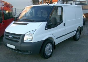 1600px-Ford_Transit_front_20071124
