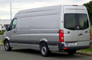 2012-volkswagen-crafter