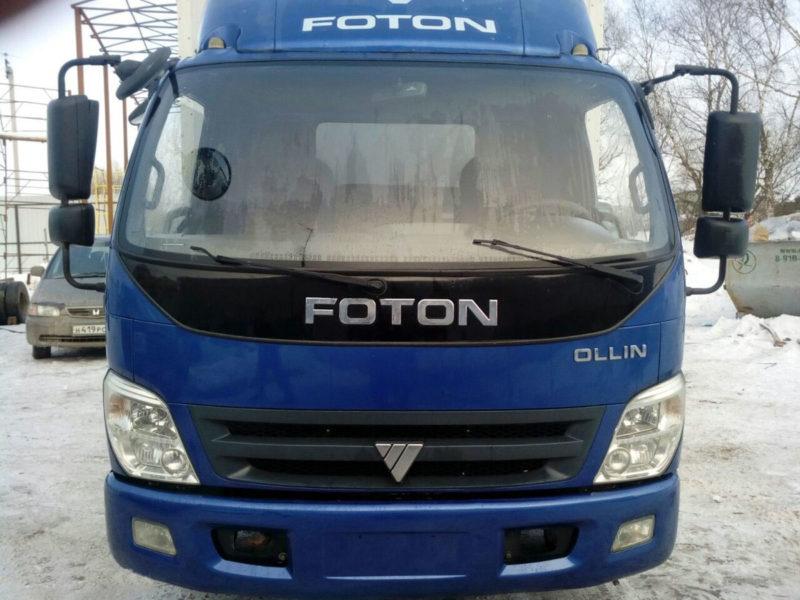 3foton-1069