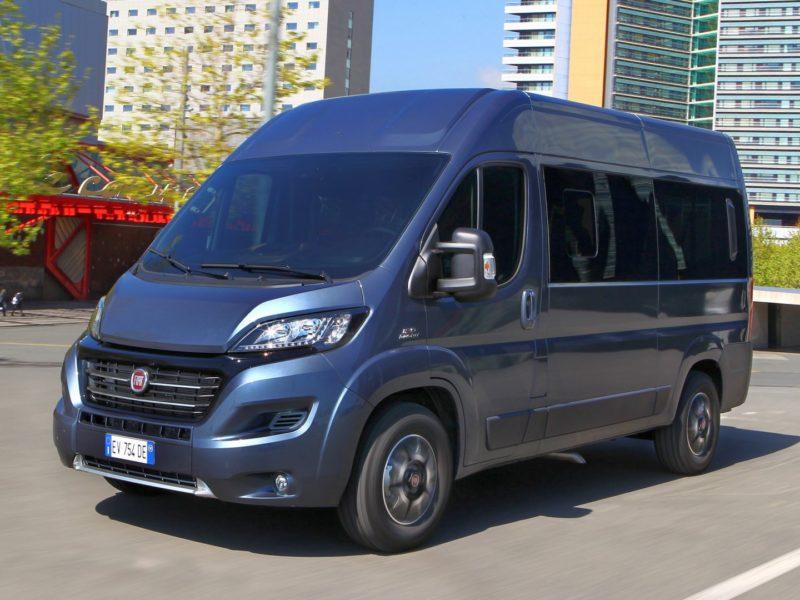 Fiat_Ducato_Minibus_2014