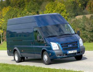 Ford_Transit_Van cargo_2006