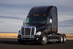 Freightliner-Cascadia_mp402_pic_66675