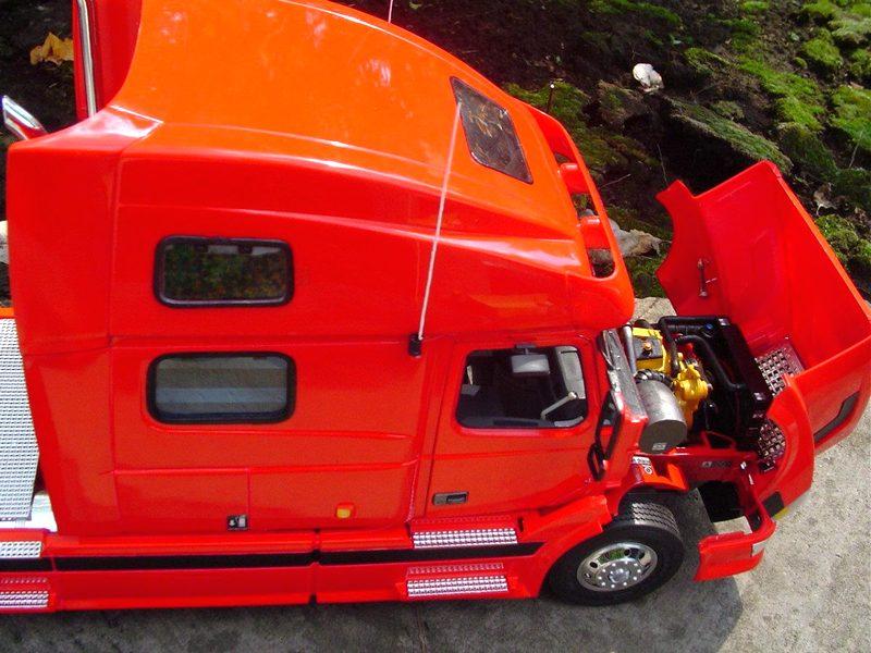 Volvo-vnl780-8