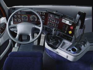 freightliner-argosy-01