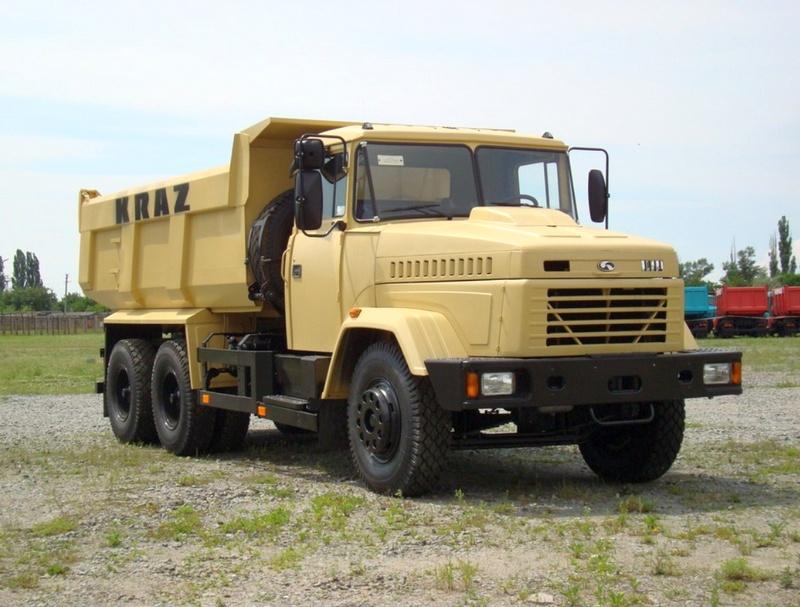 kraz-65055-gornyak_15