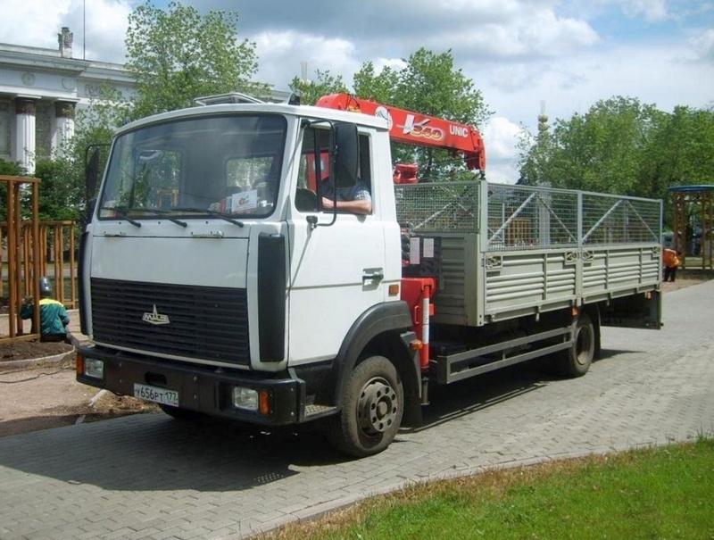 1354356096_truck-auto.info_maz-4370_1
