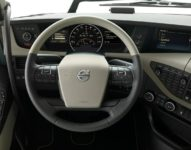 069_Interior_FH_dashboard_low