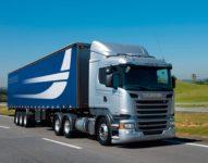 Scania-R-480-Highline
