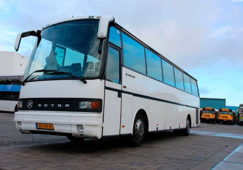 S 215HD