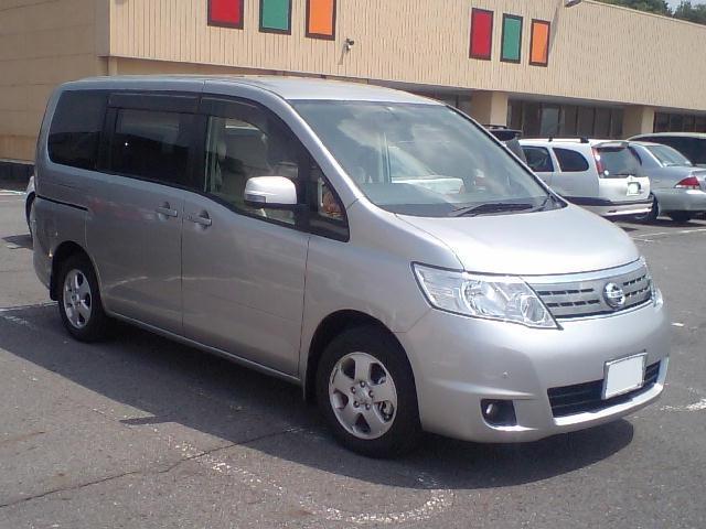женские духи купить японский автомобиль с правым рулем в новороссийске девушке